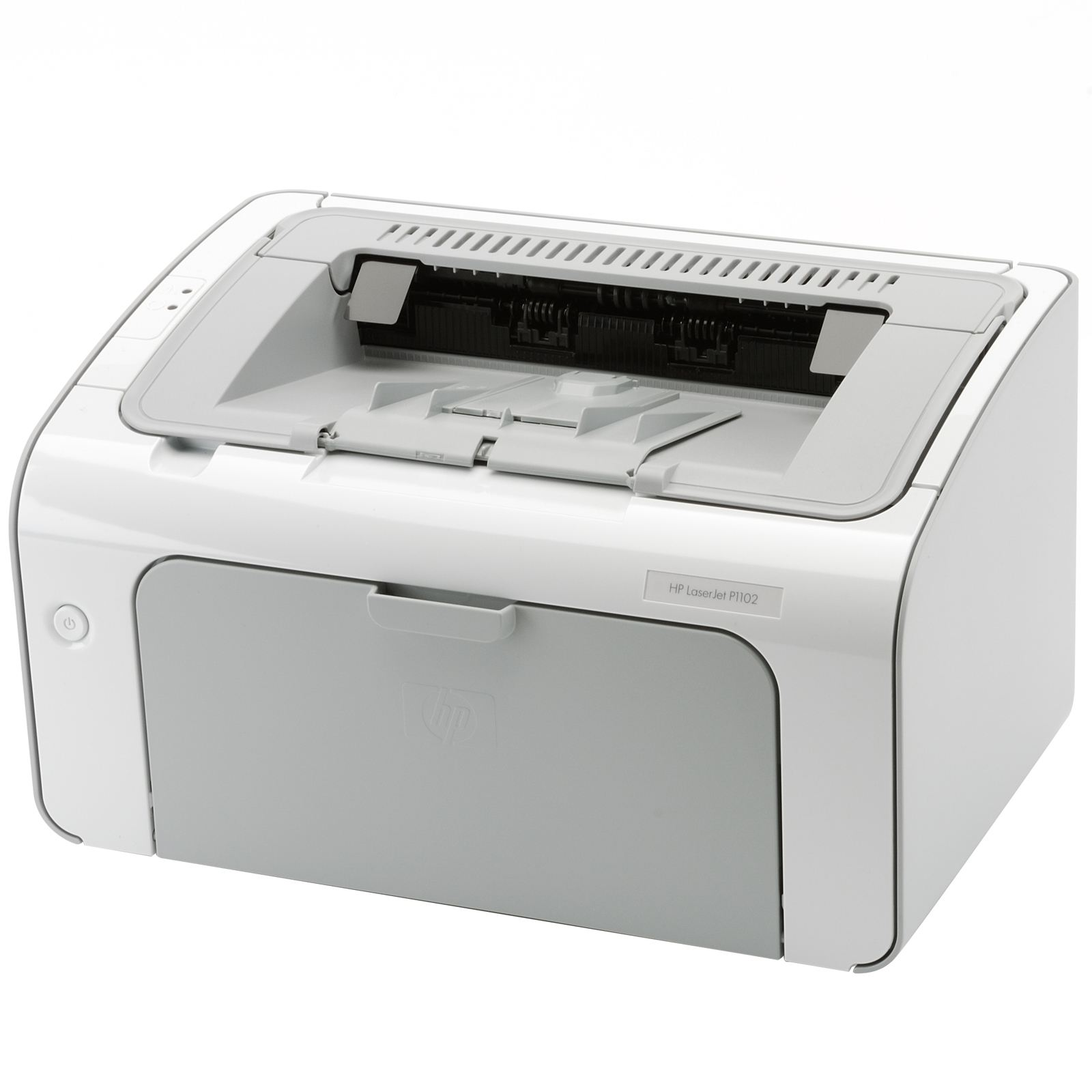 Hp laserjet pro p1102w printer driver downloads | hp® customer.