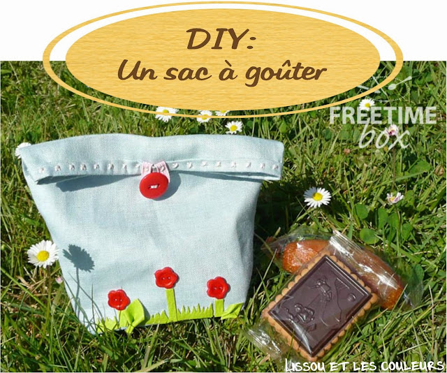 http://www.freetimebox.com/blog/box6-un-sac-a-gouter-alice/