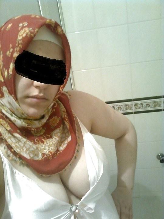 İki kız ile ateşli seks  Porno İzleMobil PornoTürk Porno
