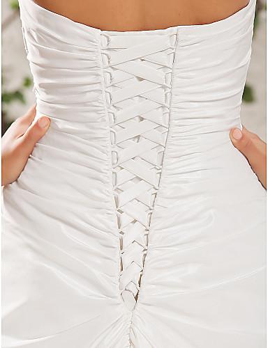 Как на платье сделать шнуровку на