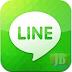 Cara Menggunakan Aplikasi LINE di Windows dan Mac