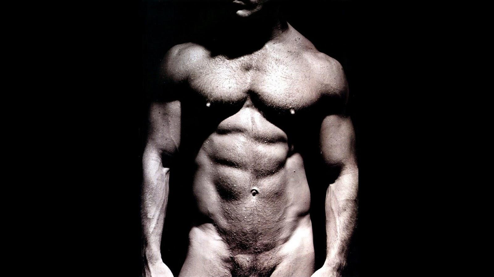 Фото мужчины в сексе 12 фотография