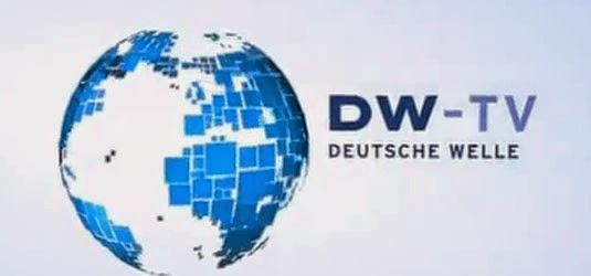 deutsche welle en aleman en vivo