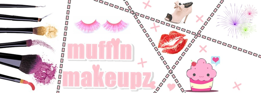 Muffin Makeupz