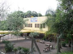 Escola Porto Novo