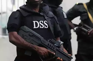 Jail DSS Director – Nnamdi Kanu's co-defendant begs court.