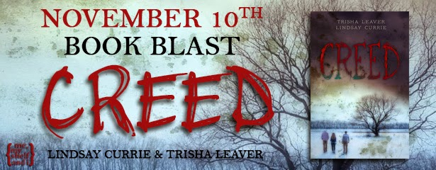 http://www.memyshelfandi.com/2014/11/mmsai-tours-presents-creed-by-trisha.html