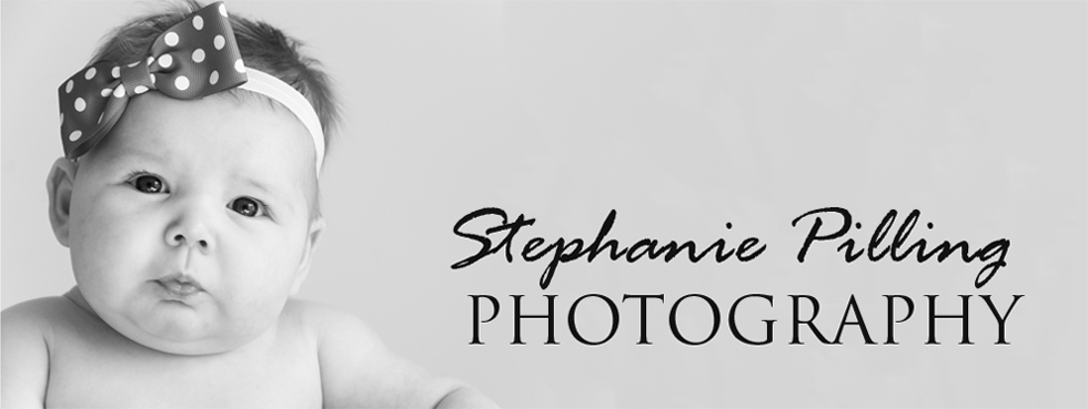 Stephanie Pilling Photography