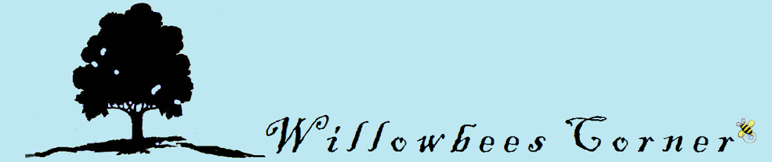 Williowbees Corner
