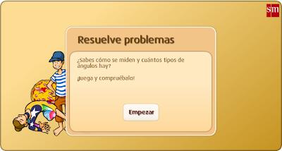 http://www.primaria.librosvivos.net/5EP_Mat_es_ud12_Resuelve_problemas.html