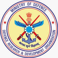 Defence Research & Development Organisation (DRDO)-Government Vacant
