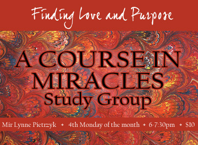 ACIM Study Group Public Group | Facebook
