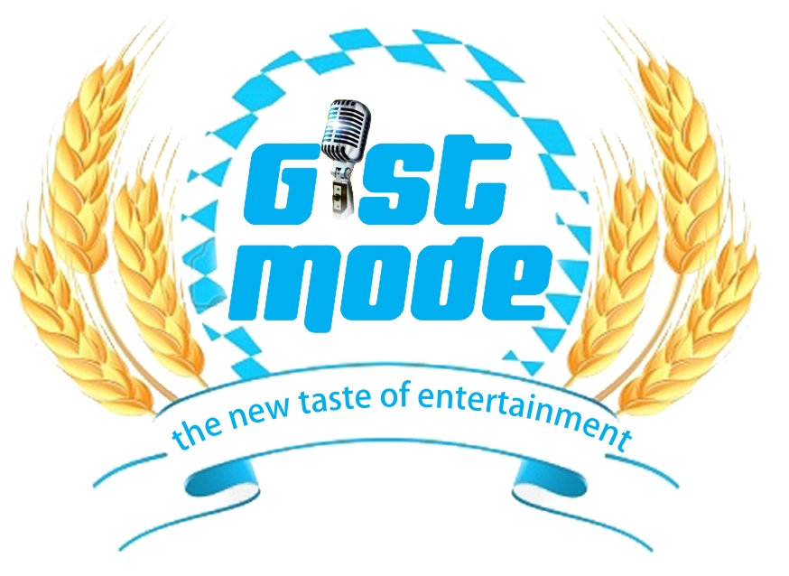 The New Taste of Entertainment