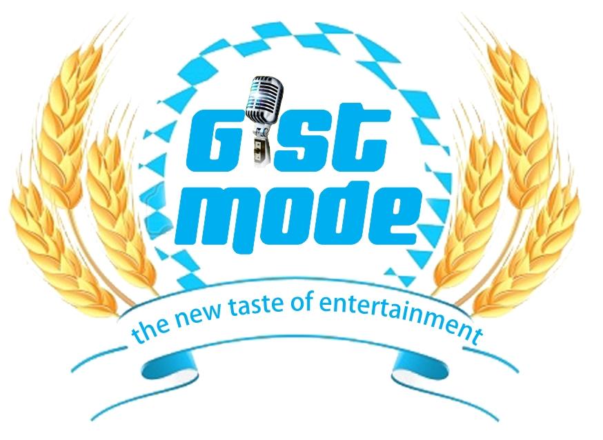 The New Taste of Entertainment