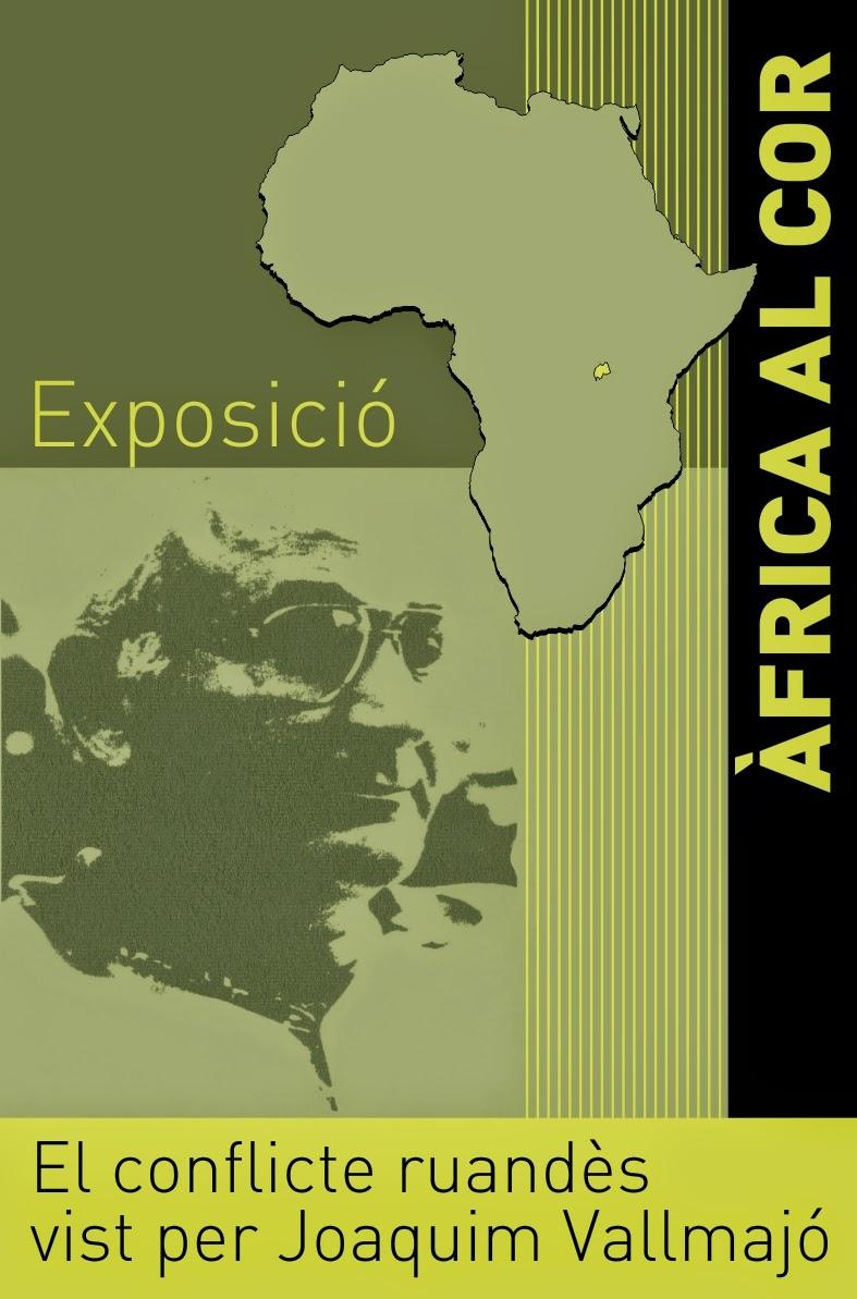 Àfrica al Cor