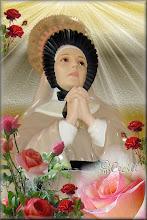 Beata Mercedes de Jesús