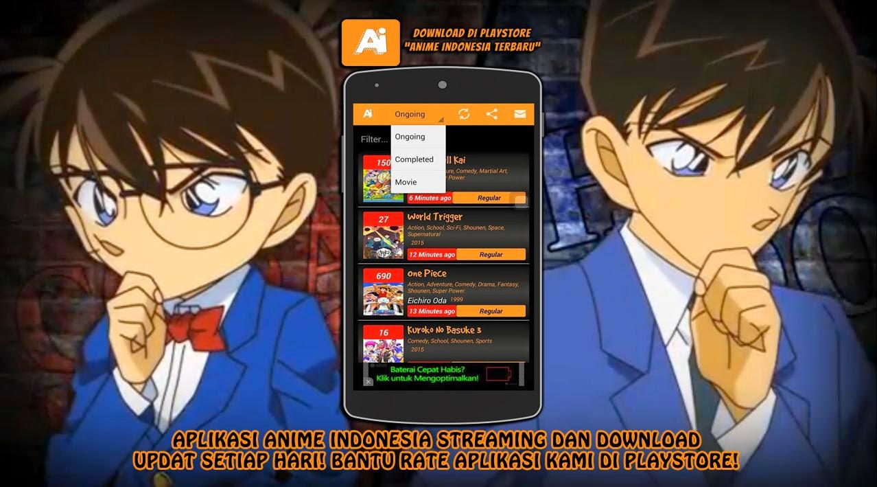 Dilarang COPAS - situs resmi www.mangacanblog.com - Komik detective conan 922 - ran girl part 2 923 Indonesia detective conan 922 - ran girl part 2 Terbaru |Baca Manga Komik Indonesia|Mangacan