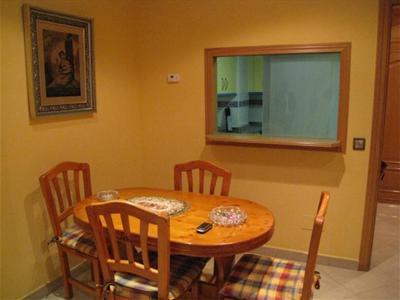 Alquileres por meses de apartamentos tur sticos y de temporada apartamento centro madrid en - Apartamentos por meses madrid ...