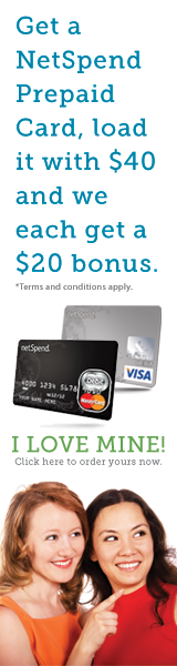https://mynetspendcard.com/prepaid-debit-card/applyNow.m?uref=4585200518