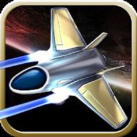 Solar Warfare v1.4.0