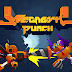 Taking a Look At: Megabyte Punch