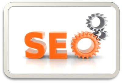 Belajar Seo Blog di Google