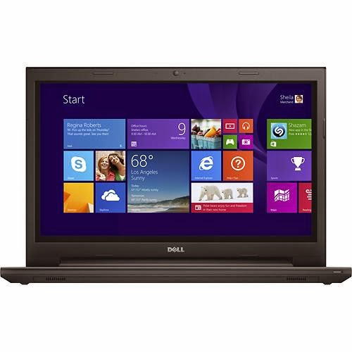 Dell Inspiron I35425000BK