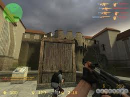 telecharger jeux pc counter strike 1.6 gratuit