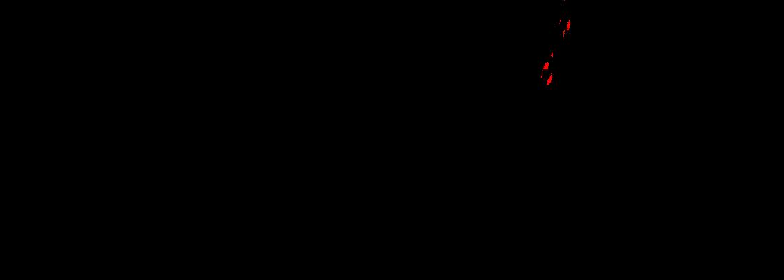 madeinvisoo
