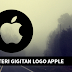 Rahasia Misteri Gigitan Pada Logo Apple