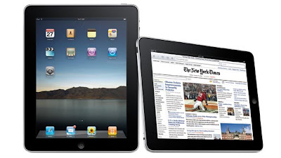 ipad3 Apple iPad 3: The Next iPad!