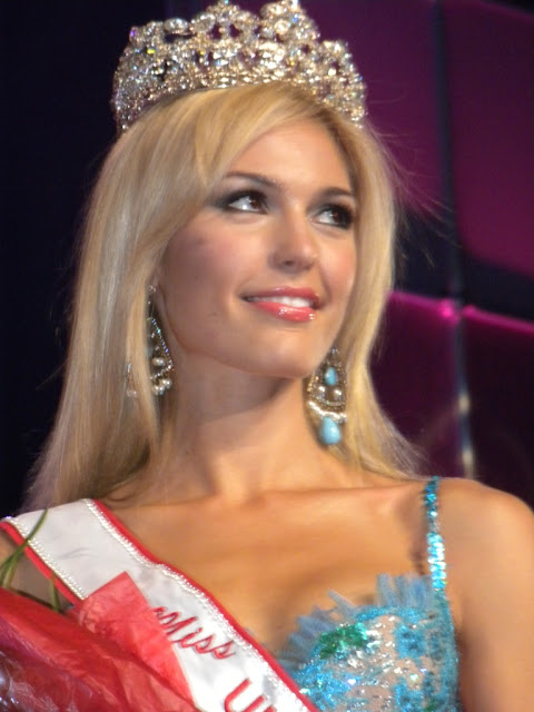 Miss+Canada+2011