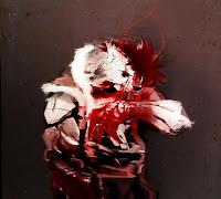 Strygwyr Bloodseeker Dota Pros