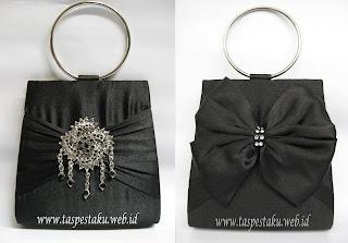 Tas Pesta atau Clutch Bag