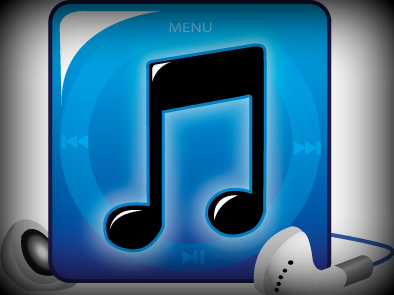 Can I Put An Itunes Song On My Tracfone | Android App, Android