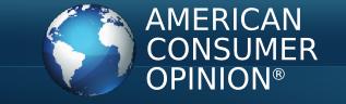 ENCUESTAS PAGADAS Nuevas encuestas Remuneradas Acop_surveys