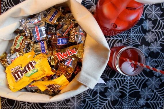 halloween dessert | eyeball juice party drink #halloween #SpookyCelebrations #shop