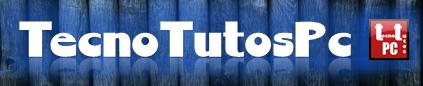 LOS MEJORES VÍDEO TUTORIALES (TECNOTUTOSPC)