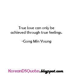 dating-agency-cyrano-02-koreandsquotes
