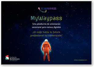 MY WAYPASS