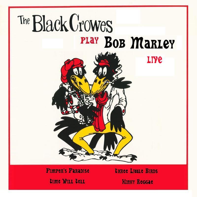 how to play bob marley