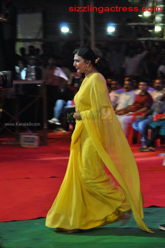 Malayalam Maya Viswanath Actress
