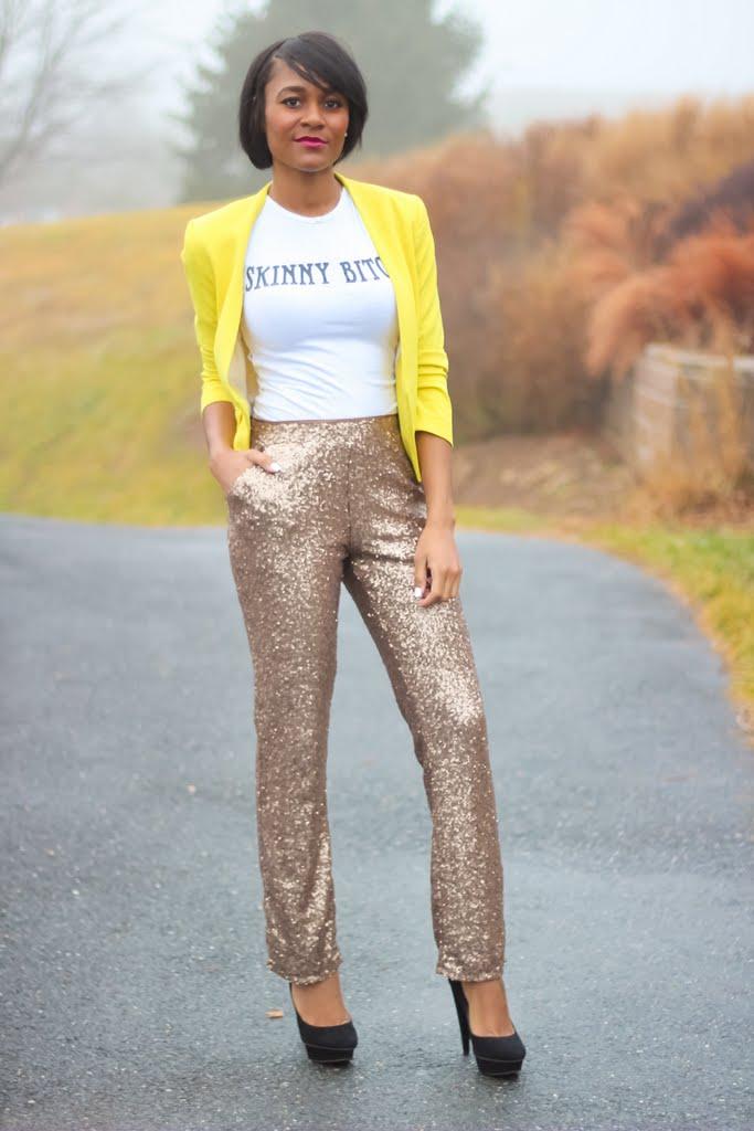 skinny-goldsequins-1