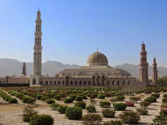 Indahnya Ramadhan Buat 72 Ekspatriat Memeluk Islam