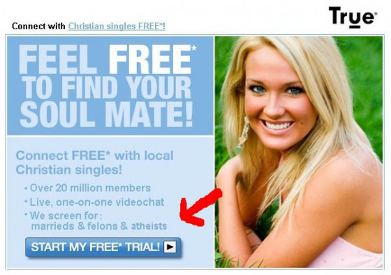 online christian dating websites