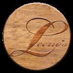 Leeno's
