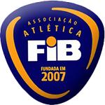Notícias AA FIB