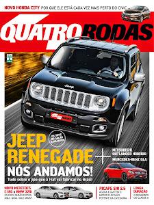 20b1stw Download – Revista Quatro Rodas – Outubro 2014 – Edição 661