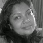 Vidhi Aggarwal