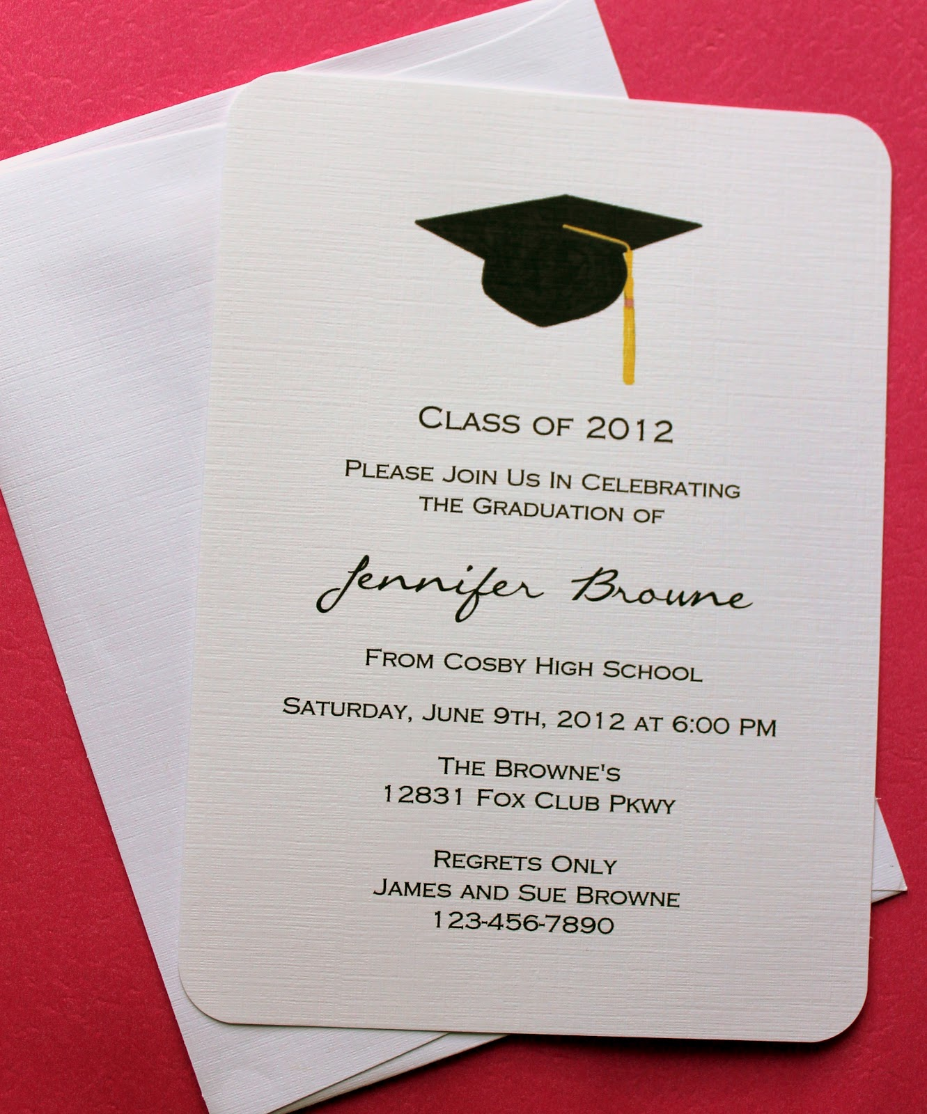 sample graduation dinner invitation wording dinner invitation collection is below graduation social notes graduation little notes